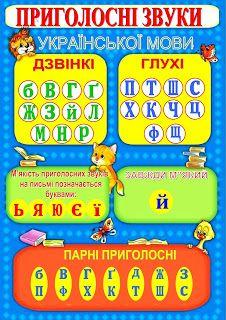 навчалочка: Ігри для вивчення абетки