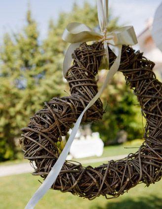 casamento-no-campo-decoracao