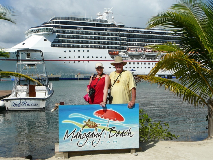 91 best places we have been images on pinterest viajes for Best caribbean vacations in december