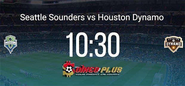 http://ift.tt/2AIhls9 - www.banh88.info - BANH 88 - Tip Kèo - Soi kèo Nhà Nghề Mỹ: Seattle Sounders vs Houston Dynamo 10h30 ngày 1/12/2017 Xem thêm : Đăng Ký Tài Khoản W88 thông qua Đại lý cấp 1 chính thức Banh88.info để nhận được đầy đủ Khuyến Mãi & Hậu Mãi VIP từ W88  (SoikeoPlus.com - Soi keo nha cai tip free phan tich keo du doan & nhan dinh keo bong da)  ==>> CƯỢC THẢ PHANH - RÚT VÀ GỬI TIỀN KHÔNG MẤT PHÍ TẠI W88  Soi kèo Nhà Nghề Mỹ: Seattle Sounders vs Houston Dynamo 10h30 ngày…