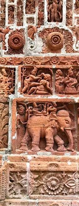 Die Besten 10 Hindu Symbole Ideen Auf Pinterest Chakra
