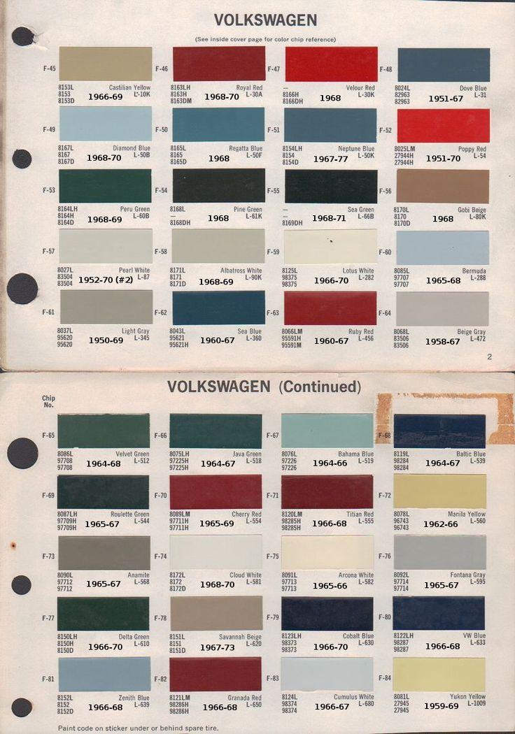 Diagram Wiring Diagram 1969 Dj 5a Full Version Hd Quality Dj 5a Eardiagram Cpn Valdejuine Fr