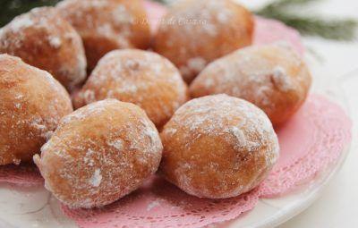 Dulciuri de bucatarie - Pagina 3 din 28 - Desert De Casa - Maria Popa