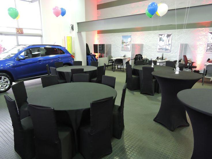 Used Car Dealerships Melrose Park Il
