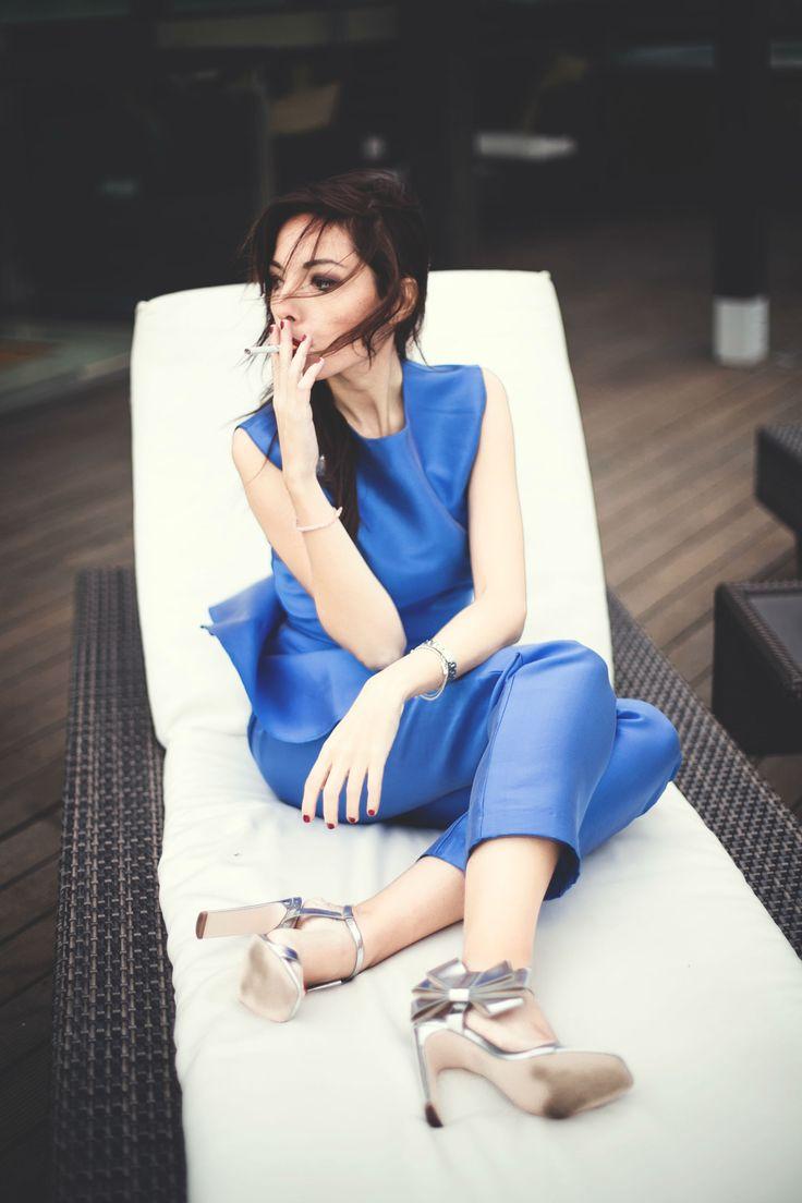 elisa bellino, theladycracy.it, fashion blog italia, fashion blogger italiane famose, rome cavalieri, fashion editorial blogger,giovanna nicolai ss 2016, rome cavalieri, planetarium suite, come si comunica oggi,