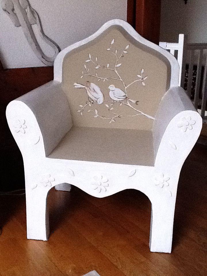 les 25 meilleures id es de la cat gorie sculpture en carton sur pinterest art en carton id es. Black Bedroom Furniture Sets. Home Design Ideas