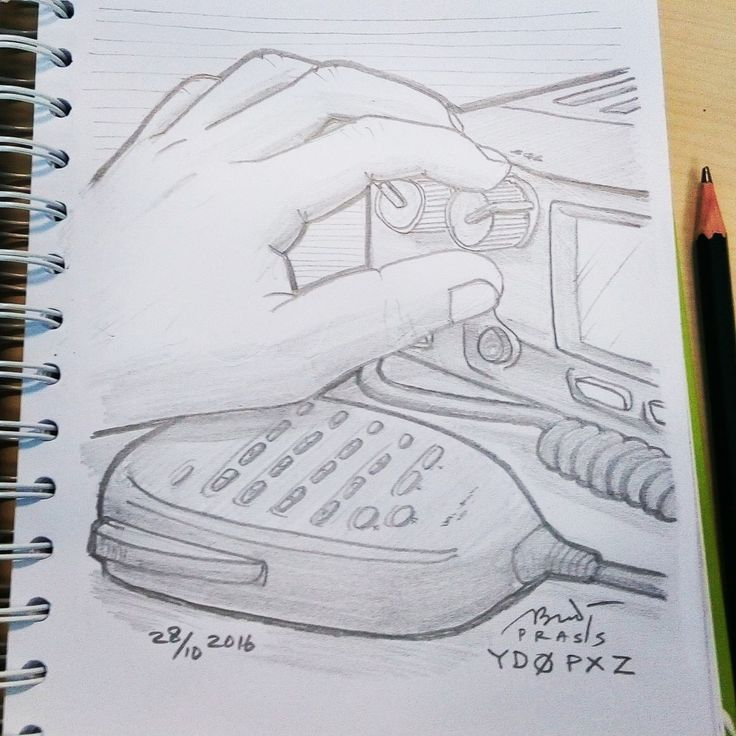 #Rakom on sketch.      #yaesu #tunning #frekuensi #frequency #amateurradio #radioamatir #hand #onair #qso #iseng #sketch #pencil #sketsa #sketsapensil #pencilsketch #menggambar #gambar #ilustrasi #ilustration #sketching #drawing #art #artwork #seni #belajar #belajargambar #practice #prasssketch