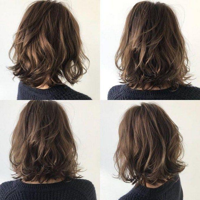 10 Tipps wie Sie Ihrem Haar einen wunderschönen a…