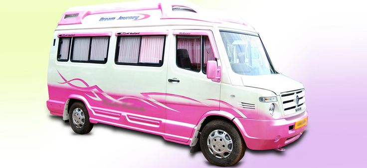 Get Best & Cheap Tempo Traveller On Rent for one or two days in your location of Delhi through Rent2cash.  For Further Detail Visit Us : http://rent2cash.com/sports-car/Tempo-traveller-on-rent-delhi-295454
