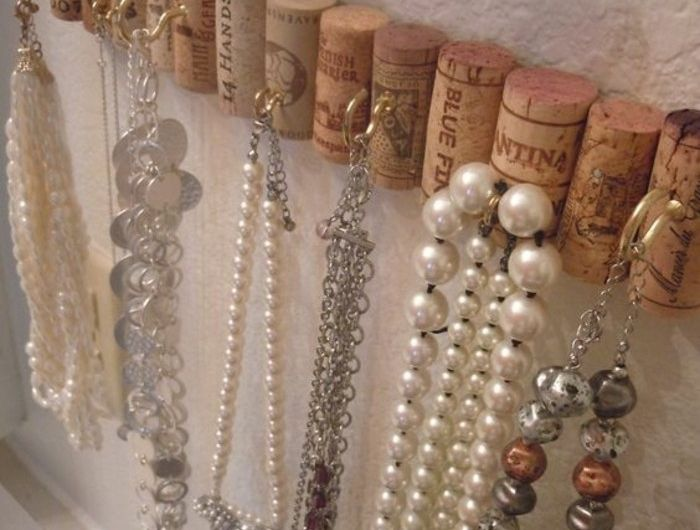 idee-comment-ranger-ses-bijoux-bouchons-en-liege