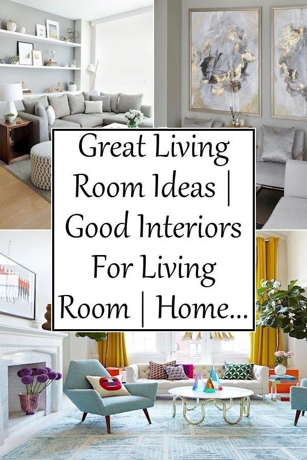 Modern Home Decor Ideas Lounge Room Furniture Ideas Room Design Ideas Living Room Home Interior Design Lounge Room Furniture Ideas House Interior