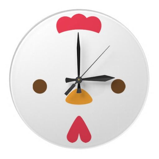 Cool Clocks For Kids