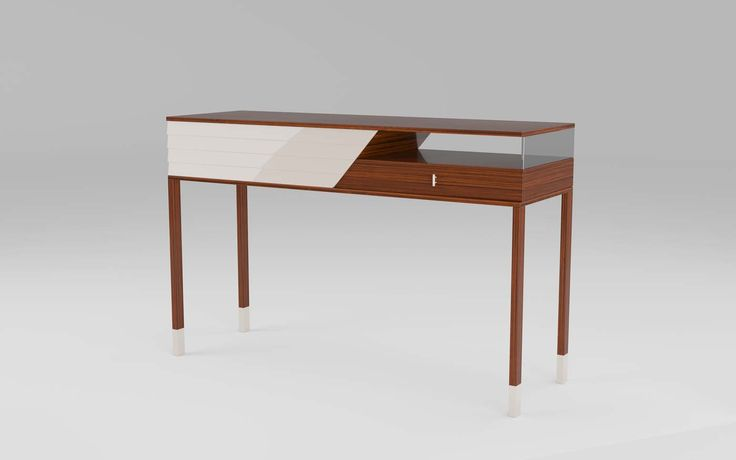 #console #consola  #inspiration #sideboard #interiordesign #designideas #home #homeinteriors #homeideas #homedesign #livingroom #moderndesign #furniture #portuguesedesign #homeinspiration #hometrends #trends #2017trends #room #interiors