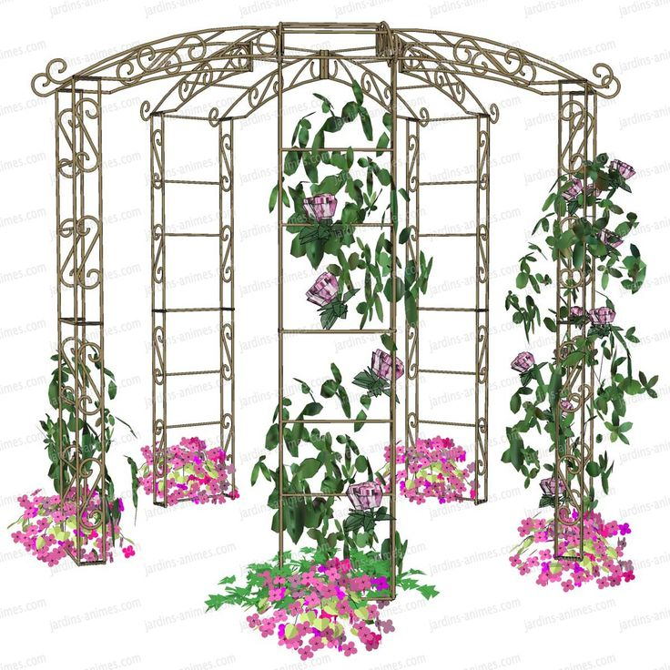 17 meilleures id es propos de kiosque jardin sur pinterest kiosque de jardin terrasses et. Black Bedroom Furniture Sets. Home Design Ideas