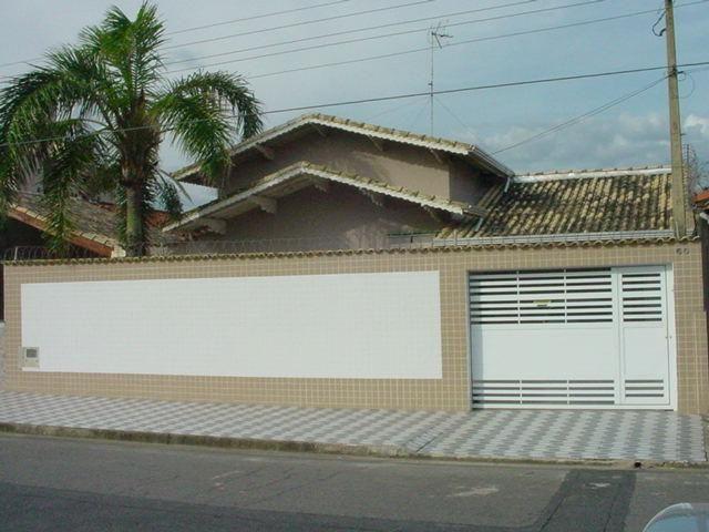 Muro-39.jpg (640×480)