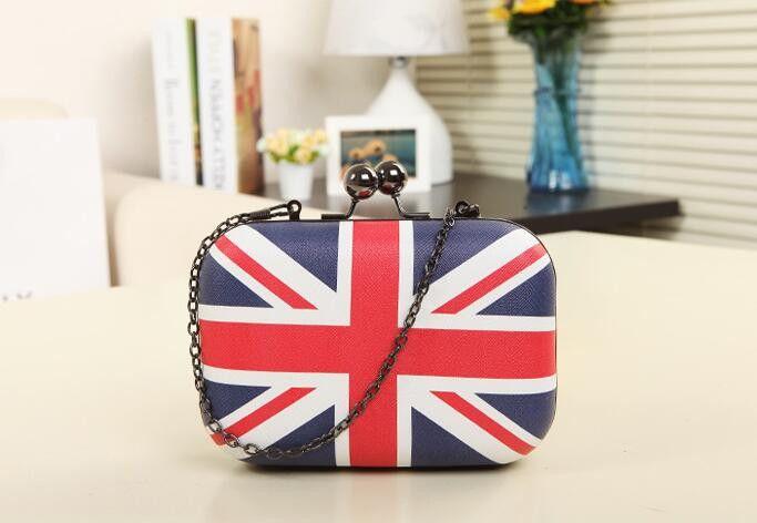 1 piece letter women long wallet Designer PU Leather Purses Ladies UK GB British flag Women Wallets with chain shoulder bag , https://myalphastore.com/products/1-piece-letter-women-long-wallet-designer-pu-leather-purses-ladies-uk-gb-british-flag-women-wallets-with-chain-shoulder-bag/,