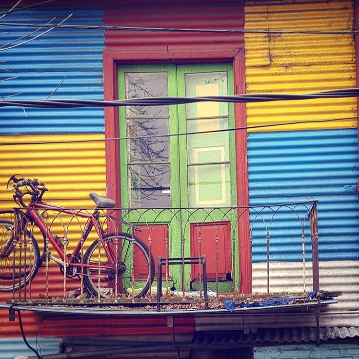 Boca Bikes www.erikschepers.com