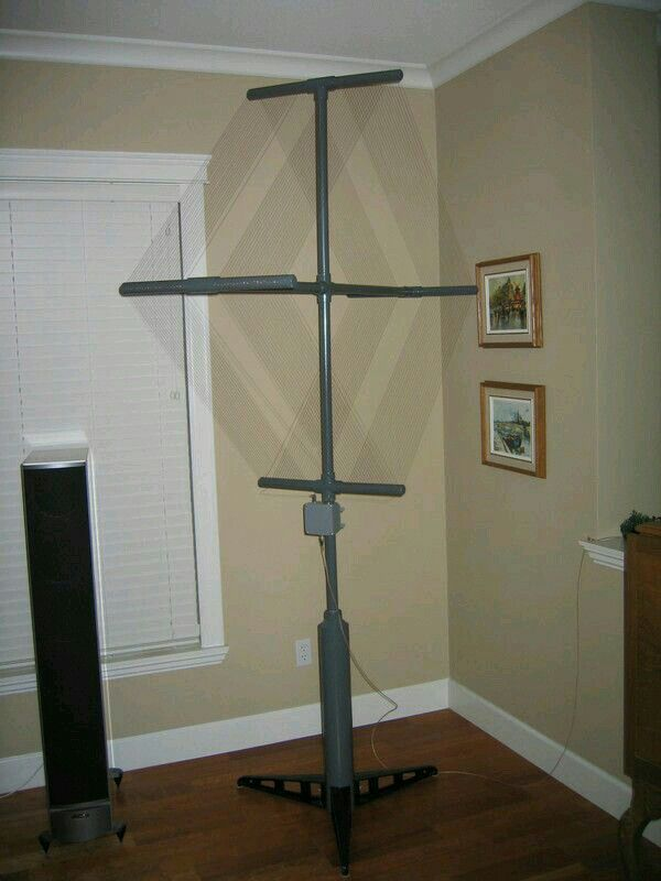 920 Best Radio Stuff Antennas And Such Images On