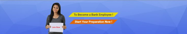 Chennai School Of Banking - One of the largest Bank Pre-recruitment Training Institutes in India.