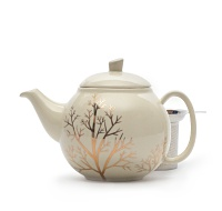 winter tree bubble teapot (24oz) - DavidsTea #repintowinyorkdale