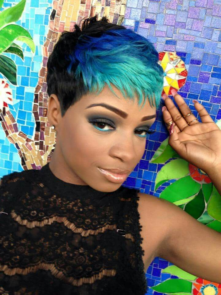 Lively Color There - http://community.blackhairinformation.com/hairstyle-gallery/short-haircuts/lively-color-there/