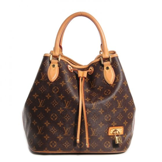Pomme Glamour.com: (VENDU)#Sac Louis Vuitton Neo