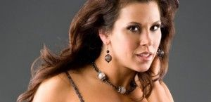 Mickie James Discusses Knockouts Division, Music Career, More   1/8/13