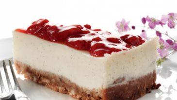 Tid til kage - her får du 20 af årets bedste kager