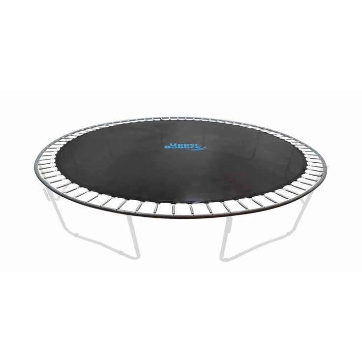 New Huge 15 X 17 Oval Trampoline Safety Net Enclosure: 1000+ Ideas About Oval Trampoline On Pinterest