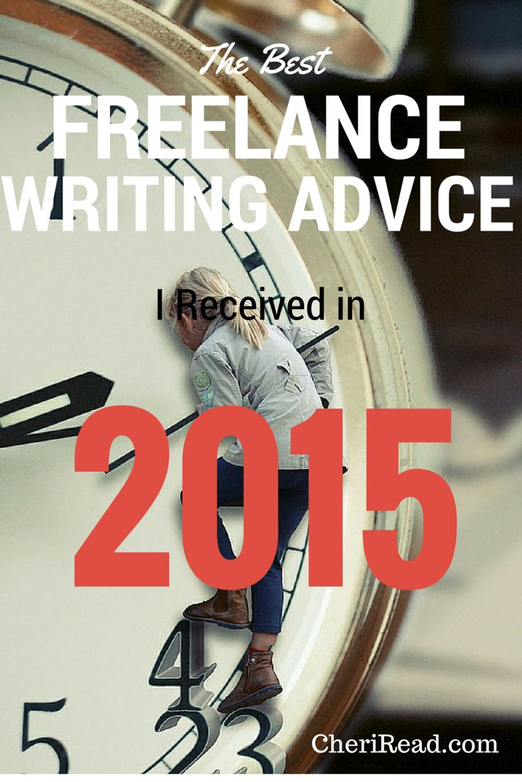 images about lance writing tips writing the best lance writing tips and advice i received as a new writer for 2015