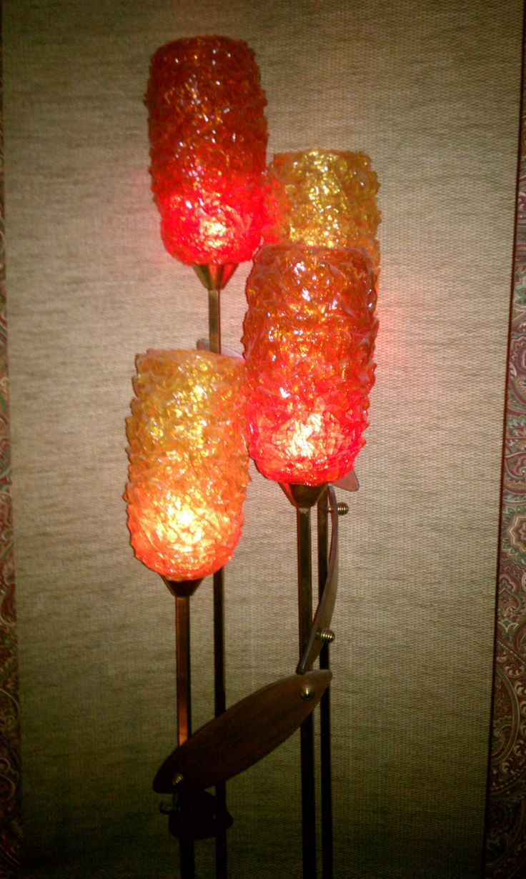1000 Images About Spaghetti Lamps On Pinterest Vintage