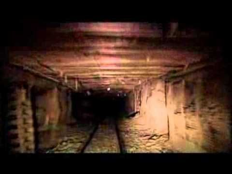 How Do They Do It__ Coal Mining Video.flv - YouTube--shows mine near Pittsburg, but explains the process
