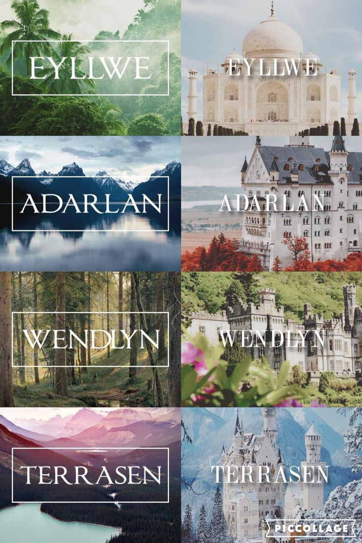 best 25+ castle series ideas on pinterest | castle tv, castle tv