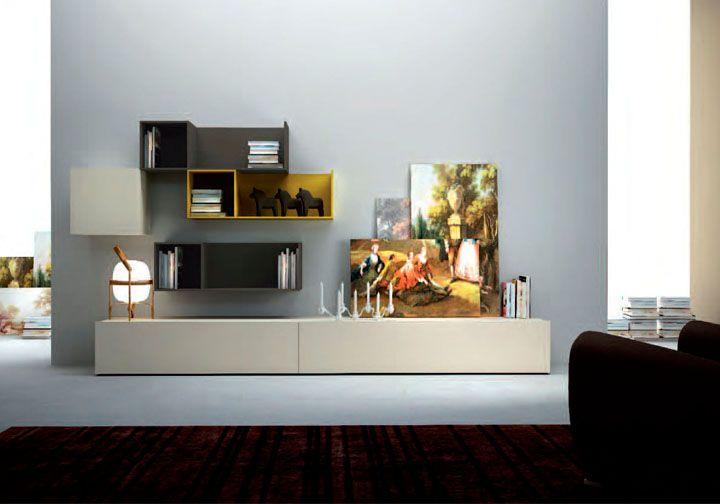 Painting Area60 furniture plus