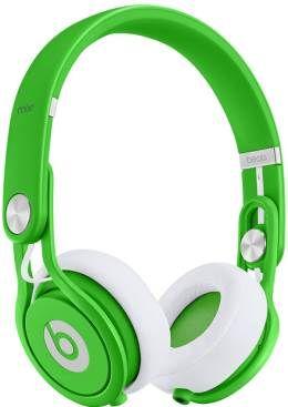http://www.dr.com.tr/Elektronik/Beats-Mixr-David-Guetta-Pro-OE-Neon-Green-BT9000009603//Ev-Elektronigi/Kulaklik-Mikrofon/urunno=0000000568972