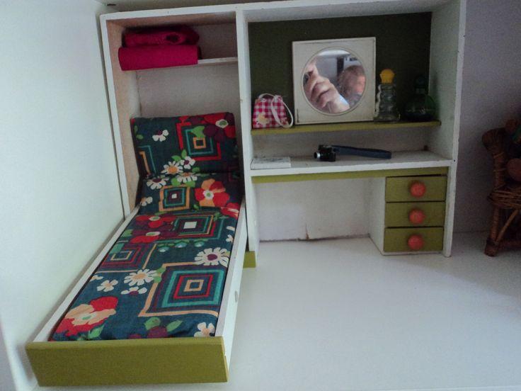 25 beste ideeà n over jaren 70 slaapkamer op pinterest jaren 70
