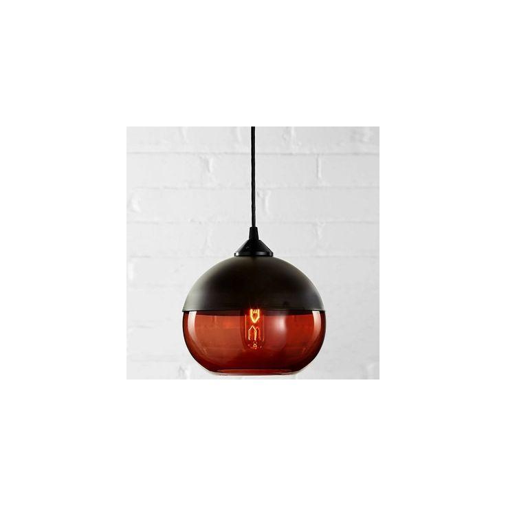 25 best lustre design pas cher ideas on pinterest suspension luminaire pas cher lustre pas - Lustre industriel pas cher ...