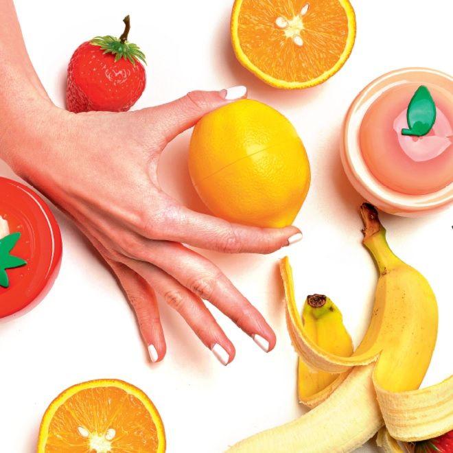 Η δίαιτα του γρήγορου μεταβολισμού της διατροφολόγου Haylie Pomproy μόλις…