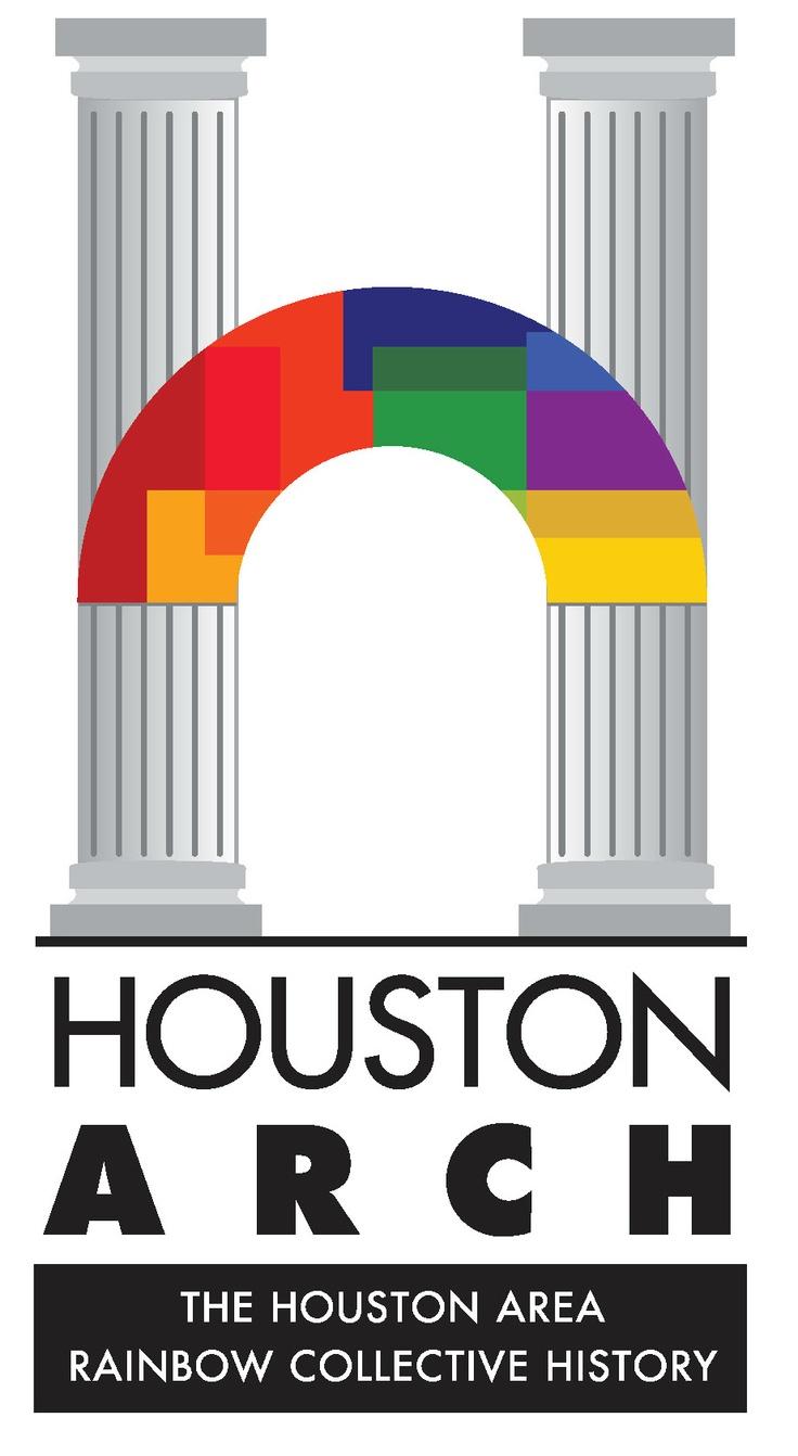 houston gay resources