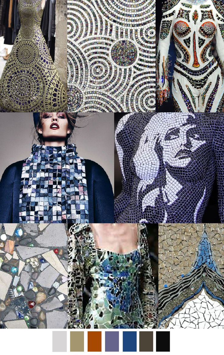 best images about awesome on pinterest spikes infinity scarfs