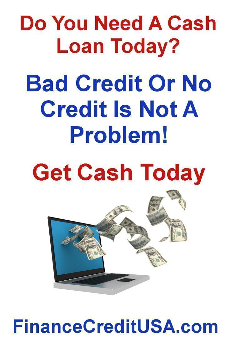 How To Get A Personal Loan With No Credit Personal Loans Bad Credit Personal Loans Loans For Bad Credit