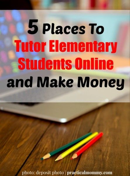 online tutoring for elementary students University based literacy tutoring program for elementary students our university based tutoring program is offered each fall and spring semester.