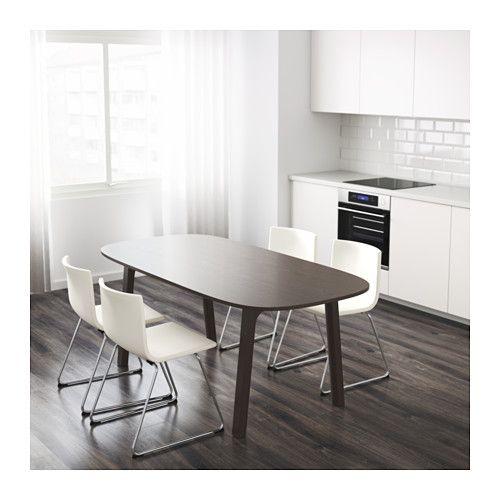 154 best images about home on pinterest custom. Black Bedroom Furniture Sets. Home Design Ideas