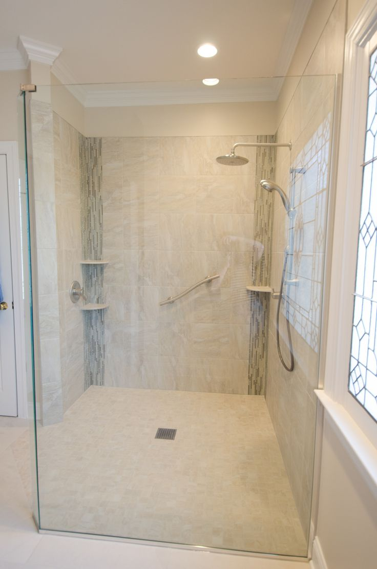 116 Best Images About Re Bath 174 Remodels On Pinterest