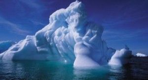 This expedition offers the perfect chance to discover the best of the Antarctic Peninsula
