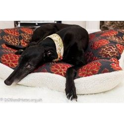 13 best exclusive washable beds designed and madedog and home