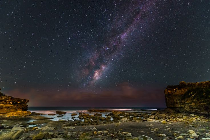 Terrigal Haven by bobesh / 500px