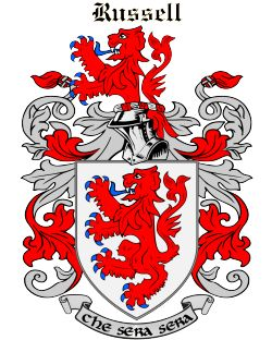 9 best henderson coat of arms henderson family crest for Family motto tattoos