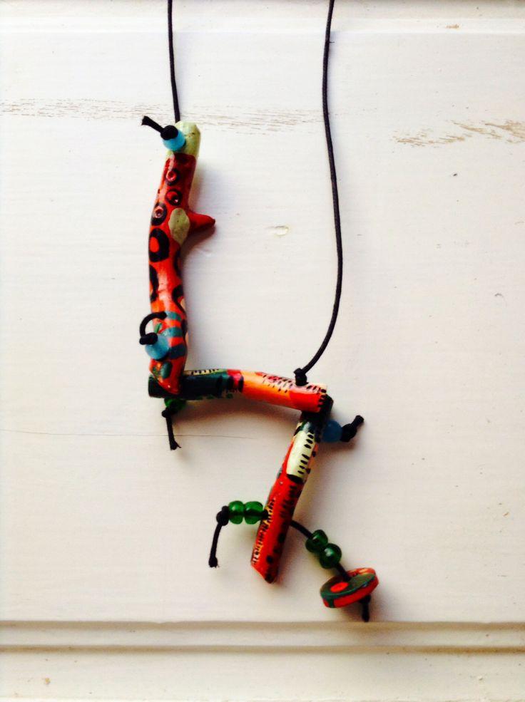 Necklaces. Sabrinasampere@gmail.com