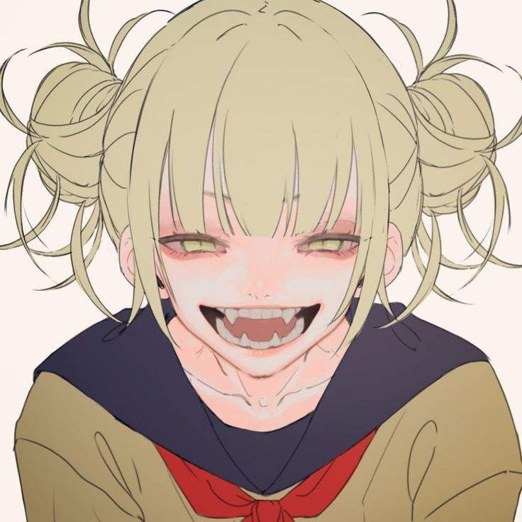 Pin by yuri on Anime   Toga, Hero, My hero academia manga